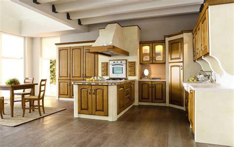 superiore Modelli Di Cucina In Muratura #2: cucina_muratura_classico_diletta-1189x750.jpg