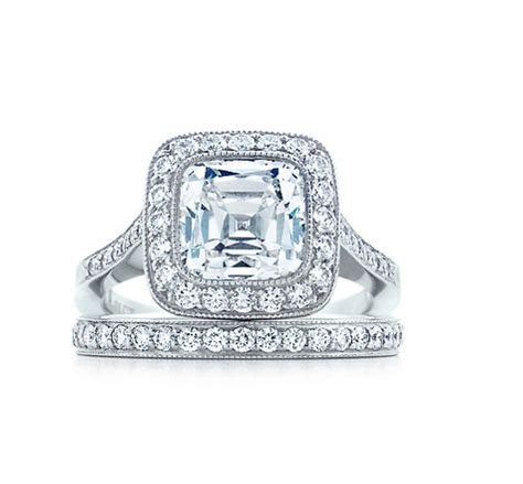engagement engagement rings and