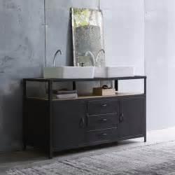 Master Bathroom Vanity Ideas Indogate Com Verriere Salle De Bain Chambre