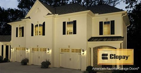 Garage Door Repair Kansas City by Kansas City Garage Door Tune Ups Garage Door Repairs