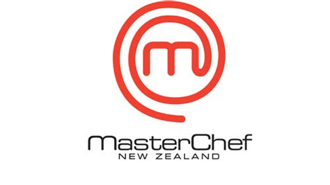 Nz Competitions Win Money - classichits co nz win 5000 cash in a masterchef grand cook off gimme co nz