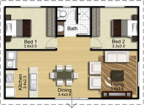 converting a garage into an apartment floor plans best 25 garage apartment plans ideas on pinterest 3