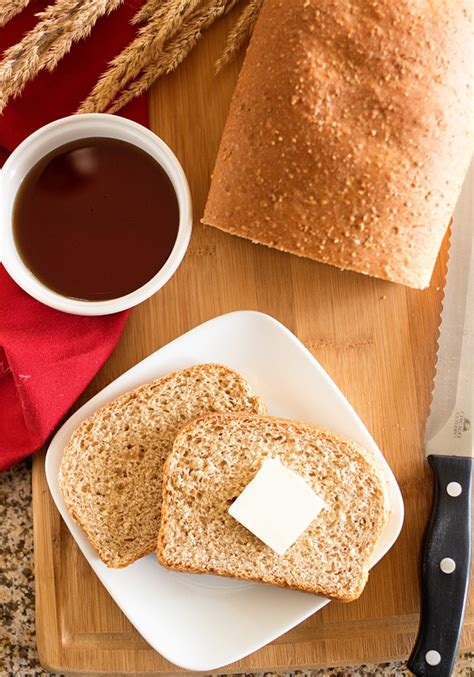 whole grains not wheat nine grain whole wheat bread recipe somewhat simple