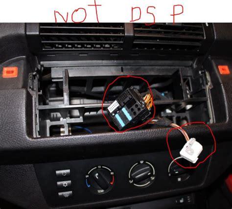 bmw e39 navigation wiring diagram bmw e39 rear speakers