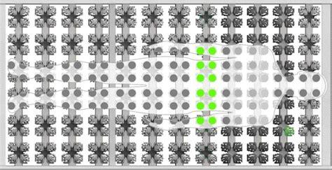 wenatex matratze 90x200 orig micuvent silverstone deluxe matratze 3d teller