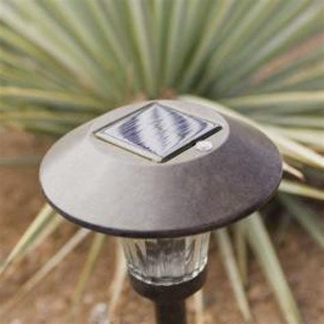 how to fix solar lights how to fix outdoor solar lights that stop working