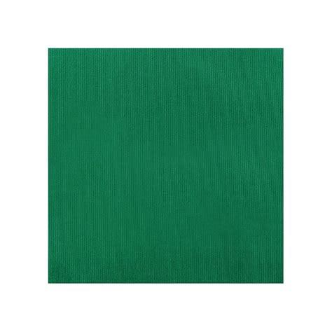 Bebelove 1 Plain 200 Gr Box melda milleraies velvet fabric green meadow 200gr ml