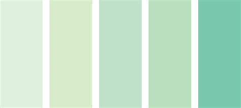 Cape Cod Home Decor 1000 images about paleta de colores on pinterest mint