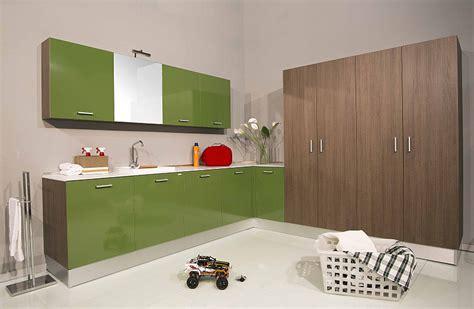 arredamenti montegrappa spa come arredare la lavanderia di casa arredo lavanderia