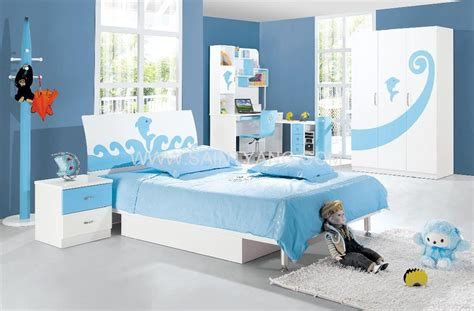 full size bedroom sets for kids kids room furniture