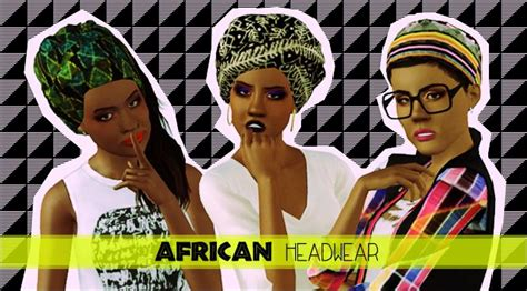 sims 3 downloads african the sims resource sims 4 cc afro newhairstylesformen2014 com