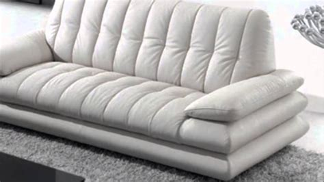 designer couches and sofas designer sofa set verona youtube
