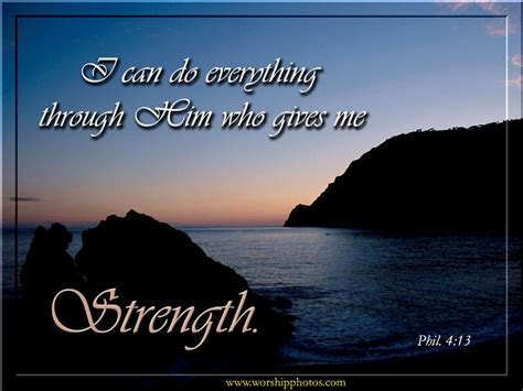 Favorite Bible Quotes For Strength Quotesgram Bible Quotes Strength