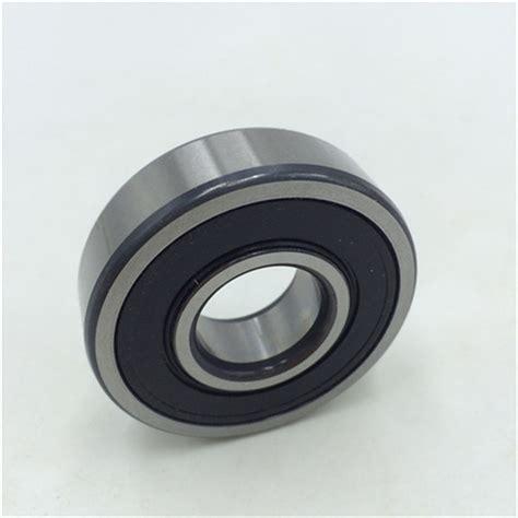 Bearing 6304 2rs C3 Timken 6304 2rs groove bearing skf bearing price list 6304 2rs1 groove bearing