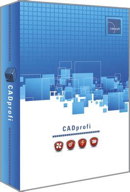 Cadprofi 11 In For All Cad cadprofi 11 09 綷崧