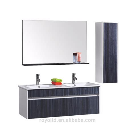 design bathroom cabinet layout italian design modern bathroom cabinet italian design