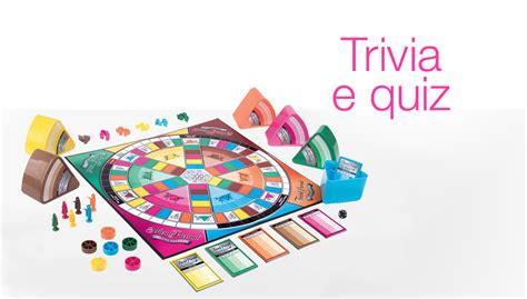 giochi da tavolo wii it giochi di societ 224 giochi e giocattoli carte