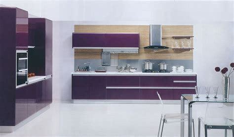 Purple Kitchen Cabinets Purple Kitchen Ideas Terrys Fabrics S