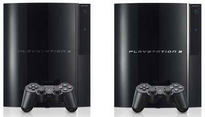 Playstation 3 Finally To Arrive In Uk by Official Sony Uk Ps3 Website Lists 20gb Model The Register