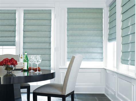 classic window coverings classic window treatments douglas ashburn va