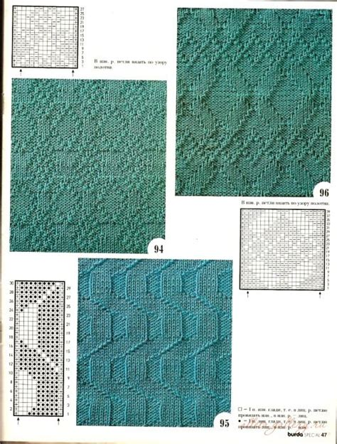 knitting tutorial website 617 best knit stitches techniques and tutorials images on