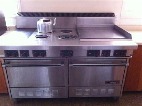 donate kitchen appliances large appliances c keir