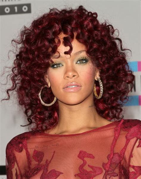short curly weave hairstyles 2013 curly weave hairstyles for black women black hairstyles