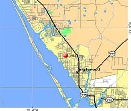 englewood florida map 32771 zip code sanford florida profile homes 2016 car