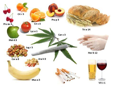 le cannabis pas cher peut on 234 tre allergique au cannabis