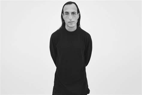 rick owens master class rick owens master class rick owens grailed