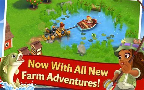 download game farm vile mod apk farmville 2 country escape mod apk v8 1 1734 unlimited