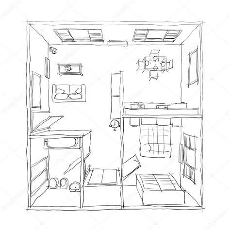 dessiner ma cuisine dessiner ma cuisine en 3d gratuit logiciel pour dessiner