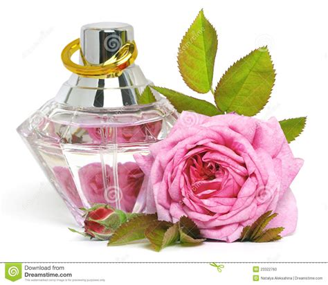 what are aroma made of and perfume stock photo image of freshness essence