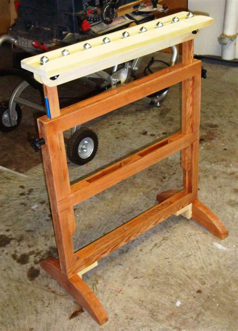 woodworking projects simple wood projects what you demand to before