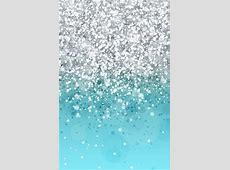 Sparkle background | Backgrounds | Fondos de brillos ... Mint Blue Background Tumblr