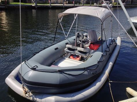 bass fishing inflatable boat 15 best images about inflatable boats kayaks on