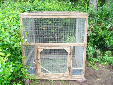 backyard quail pens and quail housing backyard quail pens and quail housing 28 images show me your quail pens page 33 show me