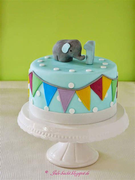 Torte Zum 1 Geburtstag Junge by Torte 1 Geburtstag Junge Selber Machen Hausrezepte