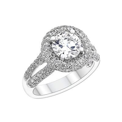 engagement rings houston galleria engagement rings for