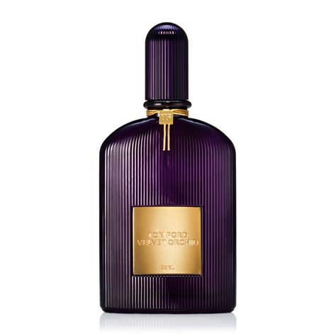 Parfum Tom Ford tom ford velvet orchid eau de parfum spray 50ml feelunique