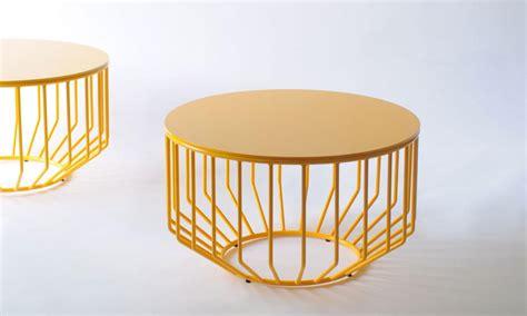 metal patio coffee table metal patio coffee tables coffee table design ideas