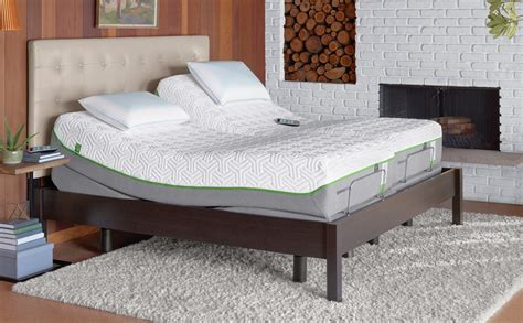 Headboards For Tempurpedic Beds Headboards For Tempurpedic Adjustable Bed Home Ideas