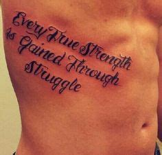 tattoo meaning struggle and strength 1000 images about tattoos on pinterest arrows keyhole