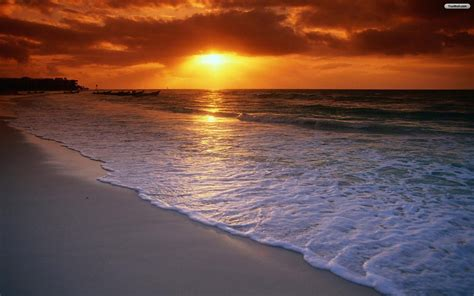 beautiful wallpapers sunset wallpapers and backgrounds