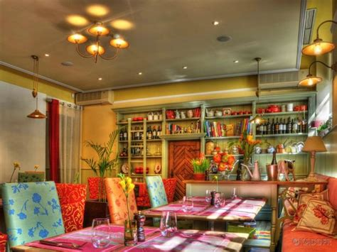 La Veranda Reviews by La Veranda Prague Josefov Restaurant Reviews Phone