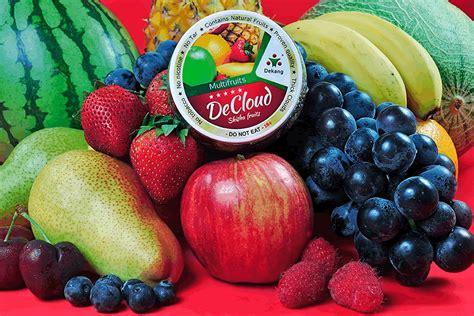 fruit hookah shisha fruits non tobacco shisha hookah org