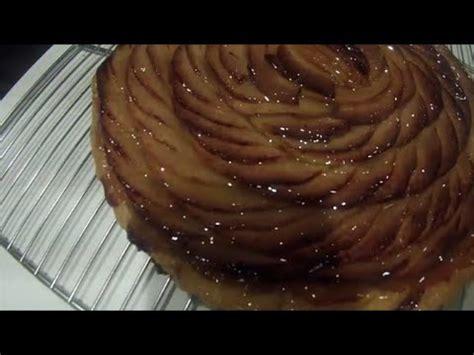 bureau de change winchester napper une tarte aux pommes 28 images tarte aux pommes