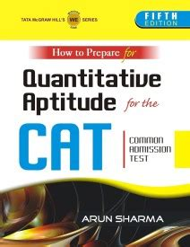 How To Prepare For Entrance Of Mba by Best Books To Prepare For Mba Entrance
