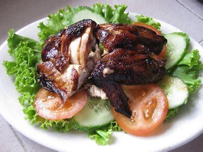 cara membuat salad sayur ayam nasi ayam tips resep cara membuat