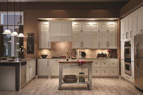A C Kitchen And Bath by Design Craft Providence A C Kitchens And Baths
